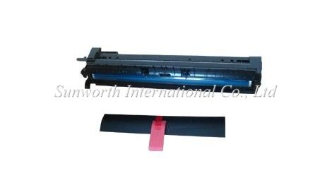 New copier drum kit for Ricoh Aficio 1015/1018,PCU
